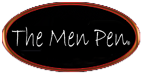 The Men Pen Brand