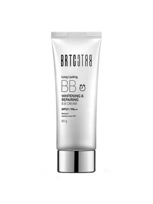 BRTC Anti-Wrinkle Male BB Cream