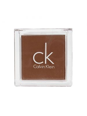 Calvin Klein Bronzer For Men