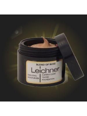 Leichner Mens Foundation