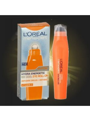 L'Oreal Men Expert Eye Roll On