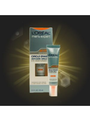 L'Oreal Men Expert anti Fatigue