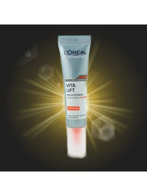 L'Oreal Men Expert Eye Cream