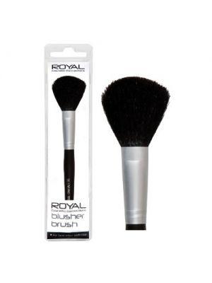 Men's Makeup Bronzing Brush