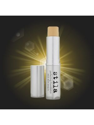 STILA Male Concealer Stick