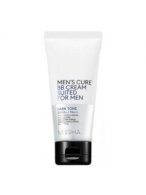 Missha For Men Wake Up BB Cream