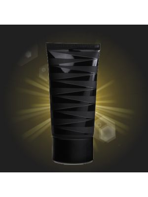 Urban Soul Men's BB Cream
