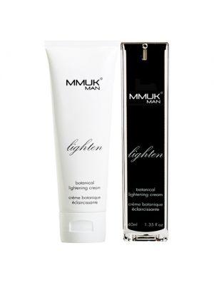 MMUK MAN Dark Spot Reduction Moisturiser