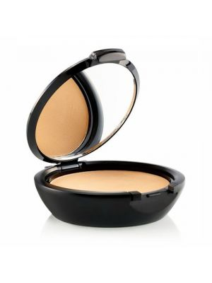 MMUK MAN Dual Powder Foundation