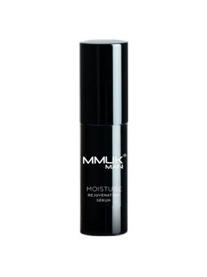 MMUK MAN Moisture Rejuvenating Serum