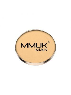 MMUK MAN Pro Finish Foundation Refill