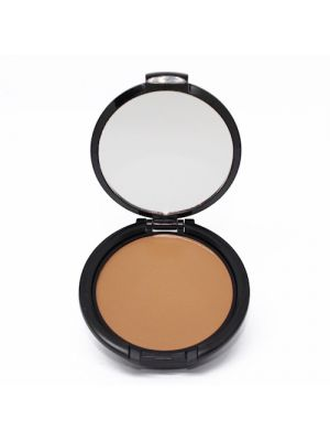 MMUK MAN Mineral Matte Foundation