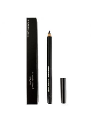 MMUK MAN Waterproof Guyliner Pencil