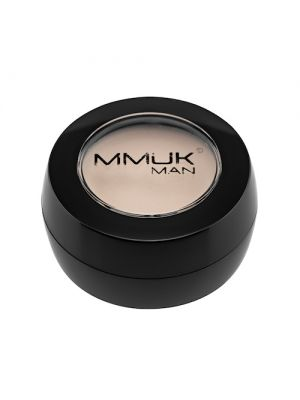 MMUK MAN Mineral Foundation