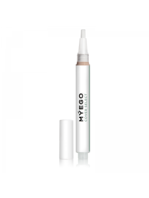 MYEGO Cover Select Concealer