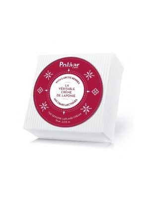 Polaar Lapland Cream