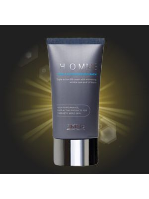 Skin79 BB Cream For Men