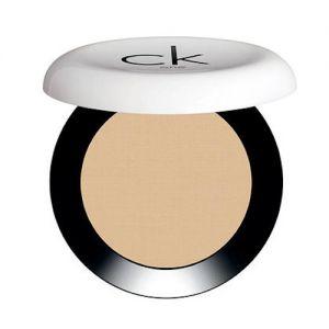 Calvin Klein Cream Concealer