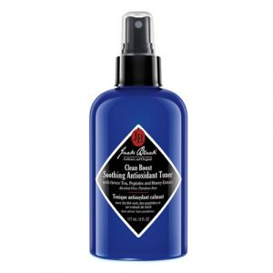 Jack Black Clean Boost Soothing Antioxidant Toner