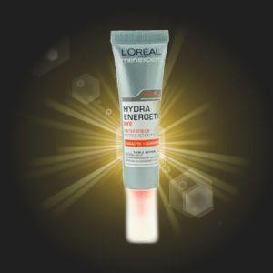 L'Oreal Men Expert Anti Wrinkle Eye Cream