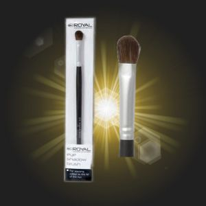 Men's contouring Brush