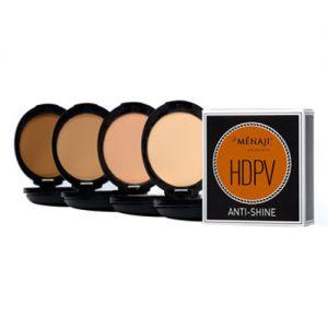 Menaji HDPV Anti Shine Powder