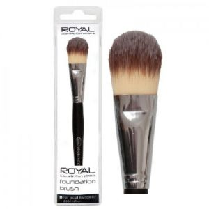 Men's Foundation Brush