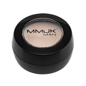 MMUK MAN Mineral Foundation