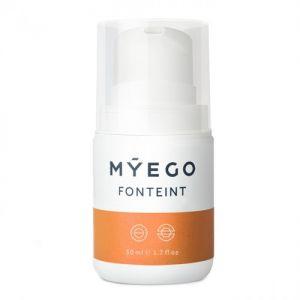 MYEGO Fonteint Hydrating Enhancer