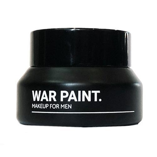 War Paint Concealer Review