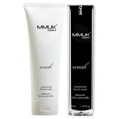 6 Must Have Men's Makeup Removing Cleansers