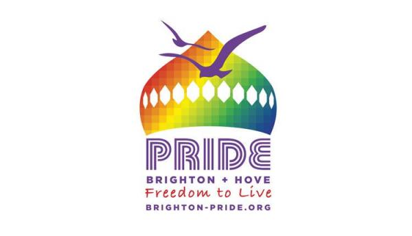 How to get Great Looking Skin For Brighton Pride