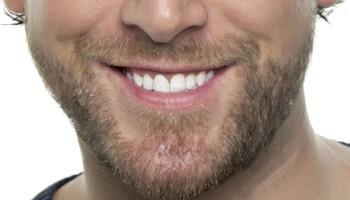 4 Tips to Tackle Beard Patchiness