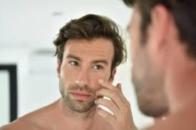 Skincare Tips for Men with Combination Skin