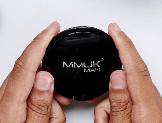 Q: I'm New To Men's Makeup, Where Do I Begin?