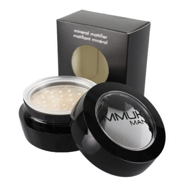 6 Hidden Benefits of Mineral Men's Makeup
