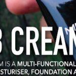 Let's Talk MMUK Man's BB Cream
